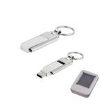 7274-8GB 8 GB Metal Anahtarlık USB Bellek