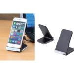 7301 Wireless kablosuz Şarj Cihazı usb bağlantılı pasifik matbaa.com